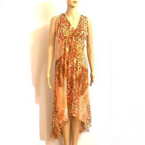Jessica Taylor Dress